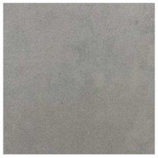 RAK Surface 2.0 Lappato Tiles - 750mm x 750mm - Cool Grey (Box of 2)
