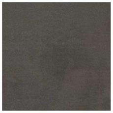RAK Surface 2.0 Matt Tiles - 750mm x 750mm - Dark Greige (Box of 2)