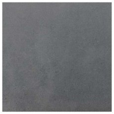 RAK Surface 2.0 Lappato Tiles - 750mm x 750mm - Mid Grey (Box of 2)