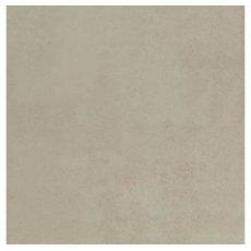 RAK Surface 2.0 Matt Tiles - 750mm x 750mm - Sand (Box of 2)
