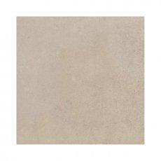 RAK Surface 2.0 Matt Tiles - 1200mm x 1200mm - Sand (Box of 2)