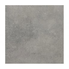 RAK Surface 2.0 Matt Tiles - 600mm x 600mm - Cool Grey (Box of 4)