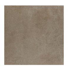 RAK Surface 2.0 Matt Tiles - 600mm x 600mm - Clay (Box of 4)