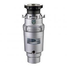 Rangemaster WDU700 Standard Waste Disposal Unit