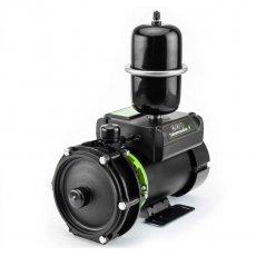 Salamander RP80SU Single Impeller Shower Pump, Positive or Negative Head, 2.4 Bar