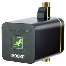 Salamander Homeboost Mains 1.6 Bar Booster Pump