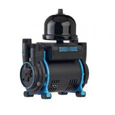 Salamander 1.8 Bar Twin Universal Head Regenerative Shower & Bathroom Pump