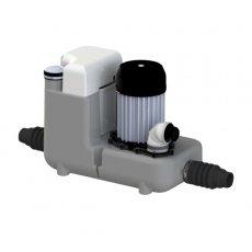 Saniflo Sanicom Heavy Duty Commercial Pump System
