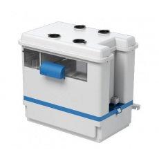 Saniflo Sanicondens Best Macerator Pump