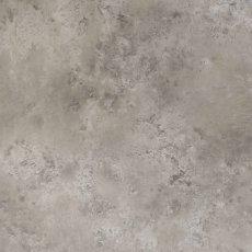 Showerwall Straight Edge Waterproof Shower Panel 900mm Wide x 2440mm High - Moondust