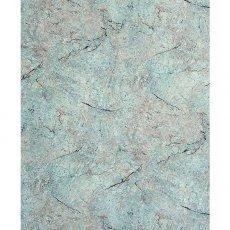 Showerwall Straight Edge Waterproof Shower Panel 900mm Wide x 2440mm High - Scala Marble
