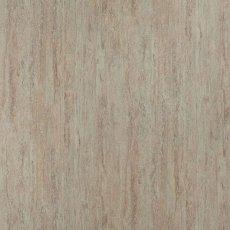 Showerwall Straight Edge Waterproof Shower Panel 900mm Wide x 2440mm High - Travertine Stone