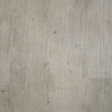 Showerwall Straight Edge Waterproof Shower Panel 1200mm Wide x 2440mm High - Urban Concrete