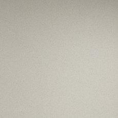 Showerwall Straight Edge Waterproof Shower Panel 1200mm Wide x 2440mm High - Vanilla Sparkle