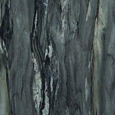 Showerwall Straight Edge Waterproof Shower Panel 1200mm Wide x 2440mm High - Volterra