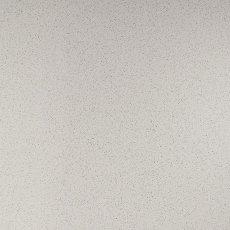 Showerwall Straight Edge Waterproof Shower Panel 1200mm Wide x 2440mm High - White Galaxy