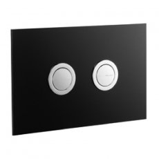 Signature Lustrolite Press Panel - Carbon