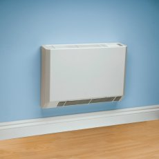 Smiths Ecovector LL 1200 Low Level Hydronic Fan Convector