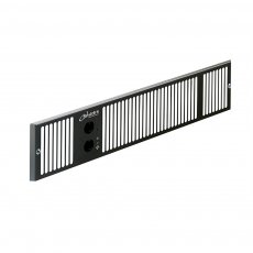 Smiths Space Saver SS7 Black Fascia Grille 500mm