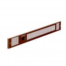 Smiths Space Saver SS80 W Brown Grille 550mm