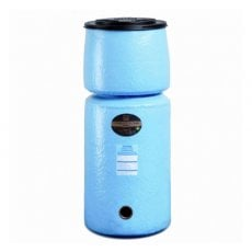 Telford Direct Combination Water Cylinder 900 x 450