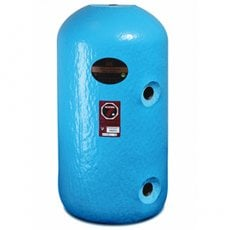 Telford Maxistore ECONOMY 7 Vented INDIRECT Copper Hot Water Cylinder 900x450 120 LITRES