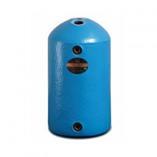 Telford Standard Vented DIRECT Copper Hot Water Cylinder 900mm x 350mm 75 LITRES
