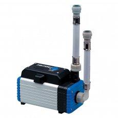Triton T450i Single Impeller Booster Pump