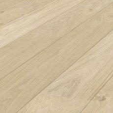 Verona Stockholm Water and Stain Resistant Floor Paneling Pack of 9 - Beige