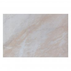 Verona PVC Ceiling and Shower Wall Panel Pack 4 Panels Per Pack - Pergamon Marble Gloss