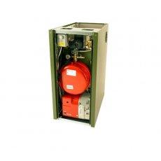 Warmflow Agentis K-SERIES Kabin Pak EXTERNAL Condensing System Oil Boiler 15-21kW