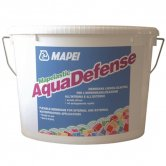 AKW Mapelastic Aquadefense 7.5kg Tanking Kit 4 Hours Drying Time