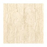 Aquashine M1 Series PVC Single Shower Wall Panel 1000mm Wide - Travertine Beige