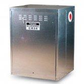 Firebird Envirolite Silver Condensing Outdoor Oil Boiler 20kW