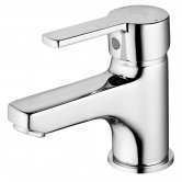 Ideal Standard Calista Mini Basin Mixer Tap Without Waste - Chrome