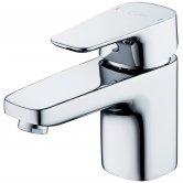 Ideal Standard Tempo Single Lever Bath Filler Tap Chrome