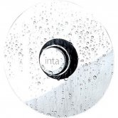 Inta Concealed Timed Flow Shower Control 15 Seconds