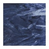 RAK Bahia Wave Full Lappato Tiles - 1200mm x 1200mm - Blue (Box of 2)
