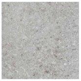 RAK Ceppo Di Gre Stone Matt Tiles - 750mm x 750mm - Grey (Box of 2)