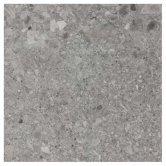 RAK Ceppo Di Gre Stone Full Lappato Tiles - 750mm x 750mm - Mid Grey (Box of 2)