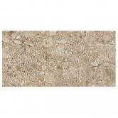 RAK Ceppo Di Gre Stone Full Lappato Tiles - 370mm x 750mm - Beige (Box of 4)