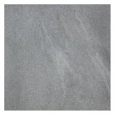 RAK Curton Matt Tiles - 600mm x 600mm - Grey (Box of 4)