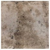 RAK Detroit Lapatto Tiles - 600mm x 600mm - Beige (Box of 4)