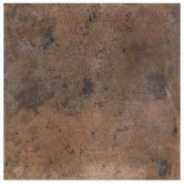 RAK Detroit Lapatto Tiles - 600mm x 600mm - Brown (Box of 4)