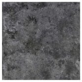 RAK Detroit Lapatto Tiles - 600mm x 600mm - Grey (Box of 4)