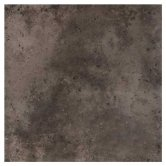 RAK Detroit Lapatto Tiles - 600mm x 600mm - Taupe (Box of 4)