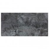 RAK Detroit Lapatto Tiles - 600mm x 1200mm - Grey (Box of 2)