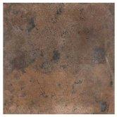 RAK Detroit Lapatto Tiles - 750mm x 750mm - Brown (Box of 2)