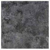 RAK Detroit Lapatto Tiles - 750mm x 750mm - Grey (Box of 2)