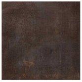 RAK Evoque Metal Matt Tiles - 750mm x 750mm - Brown (Box of 2)